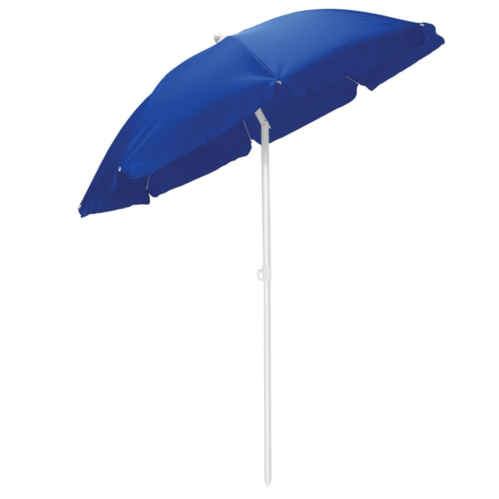 portable beach chair with umbrella directors outdoor furniture 5 best  must have during the days on