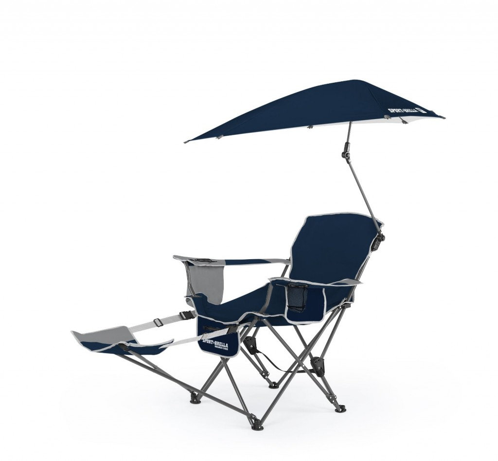 5 Best Shade Chair  Provide protection from the sun for a