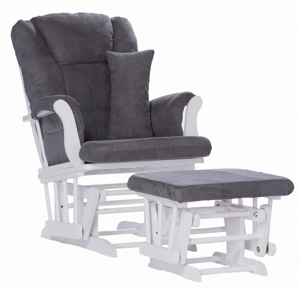 baby lawn chair hanging pod chairs australia 5 best glider and ottoman for nursery  make feeding your