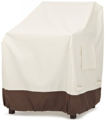 5 Patio Chair Cover