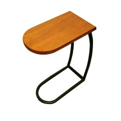Slide Under Tv Tray Sofa Table Turner Pottery Barn Review 5 Best Snack For  Functional And Convenient