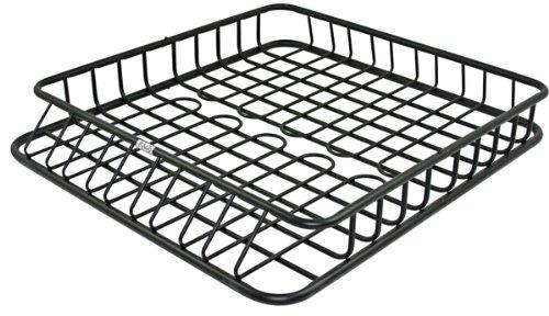 5 Best Roof Cargo basket