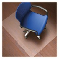 5 Best Hard Floor Chair Mat  No more serious damage from ...