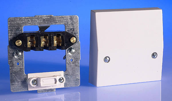 Dual Wall Switch Wiring Diagram 45 Amp Appliance Cooker Outlet Plate