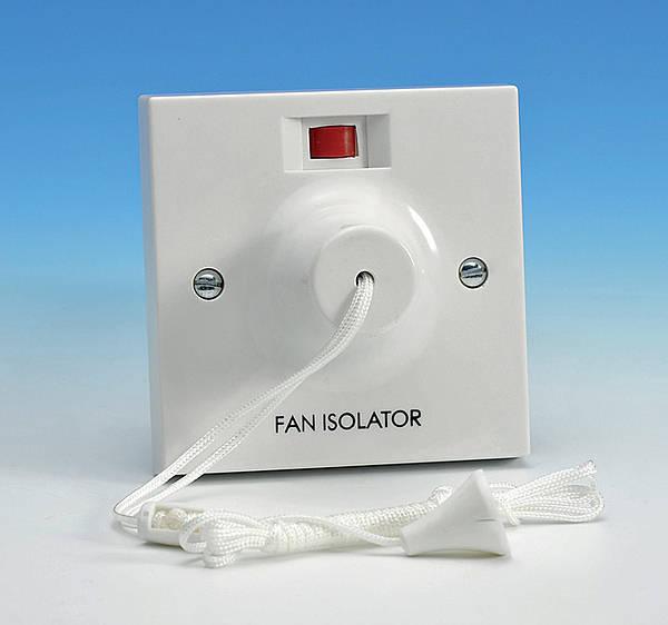 3 Way Switch Ceiling Fan