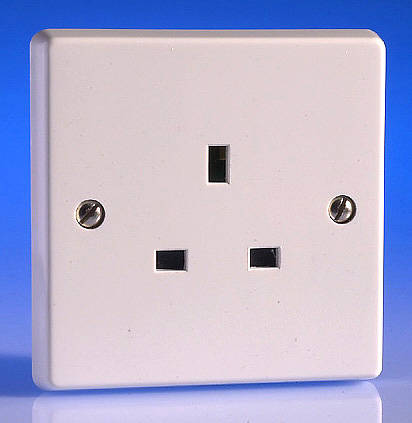 wylex garage consumer unit wiring diagram honeywell addressable fire alarm system contactum fuse box : 18 images - diagrams | creativeand.co