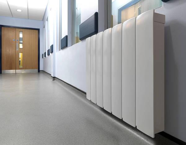 Dimplex Monterey Panel Heater  1500w