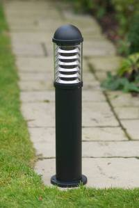 Bollard Lighting spotlights