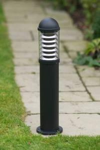Bollard Lighting spotlights