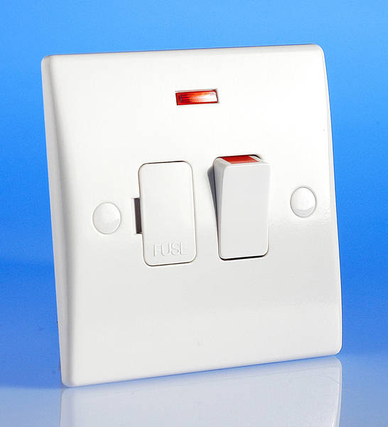 Wiring Diagram Light Switch To Outlet