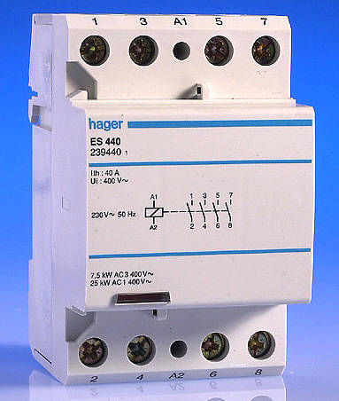 2 pole definite purpose contactor wiring diagram car radio 3 | get free image about
