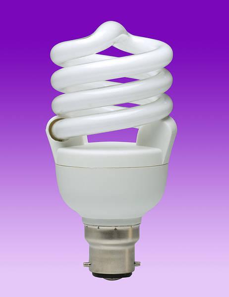 Metal Halide Light Bulbs