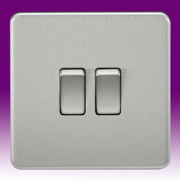 3 Way Occupancy Switch Wiring