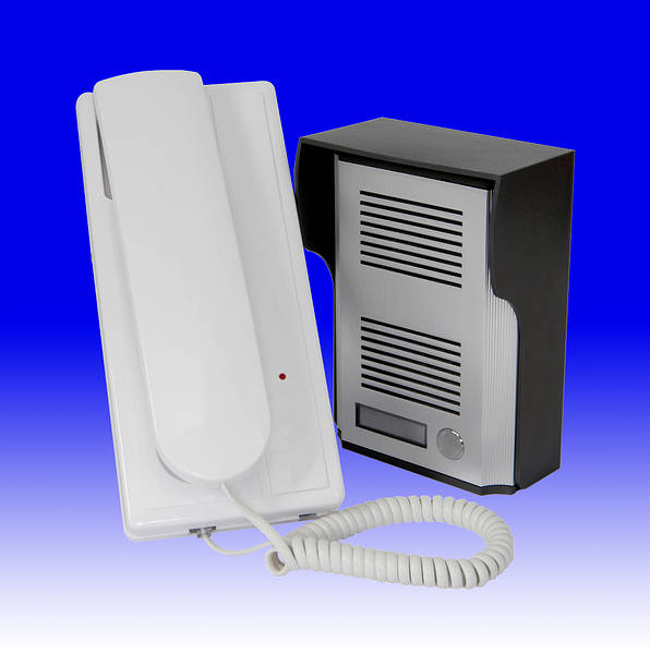 Personal Security Products Uk