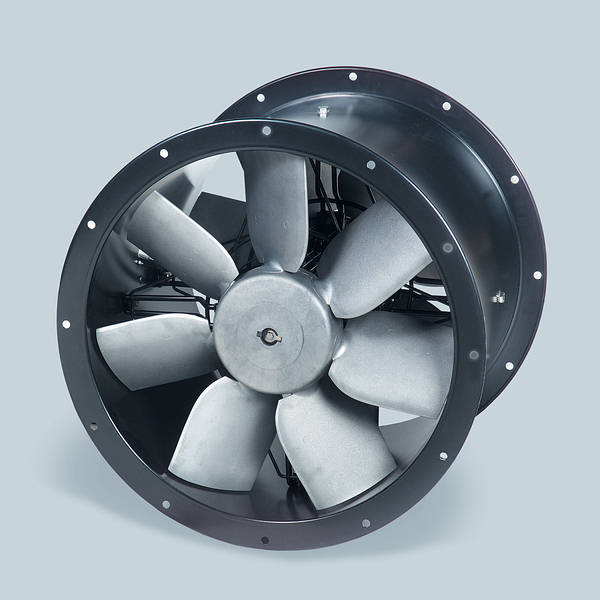 extractor fan kitchen play for toddlers 500mm compact contra rotating axial fans 240v - ip65