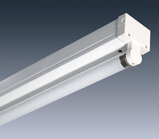 Light Wiring Diagram Pdf Emergency Fluorescent Led Lighting Lights