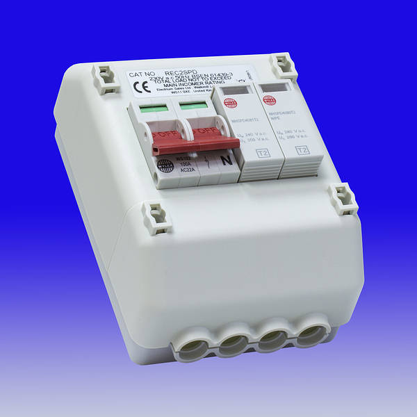 Offers No Technical Advice In Designing Electrical Installations