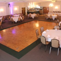 Chair Cover Rentals Jersey City Nj Wicker Cushion Replacements Photo Gallery T Andl Catering Leon 39s