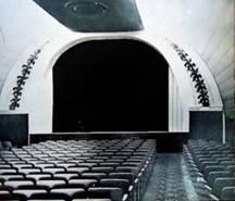 blakes-theater-interior