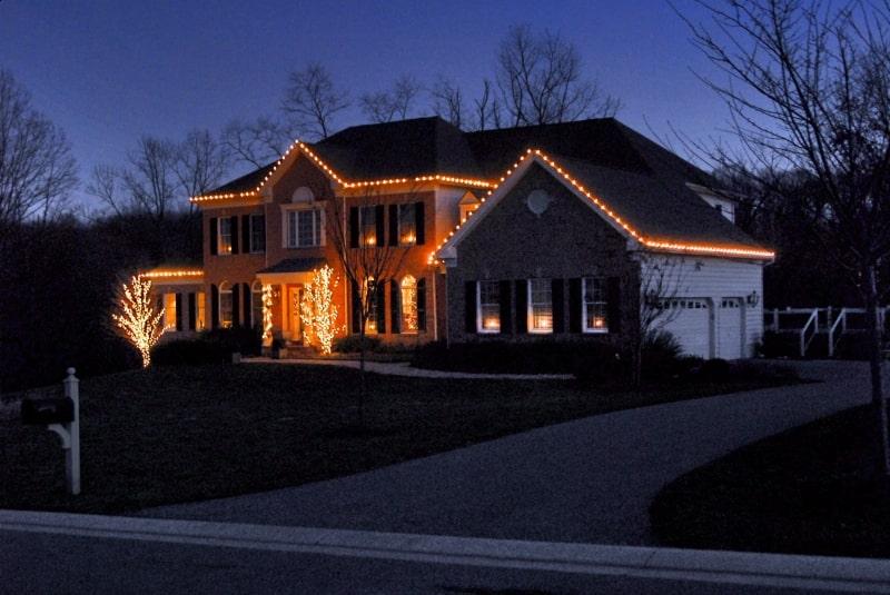 Holiday Lighting 26