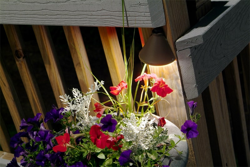 Outdoor Lighting 4