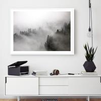 The Best Place to Buy Scandinavian Style Art for your Home