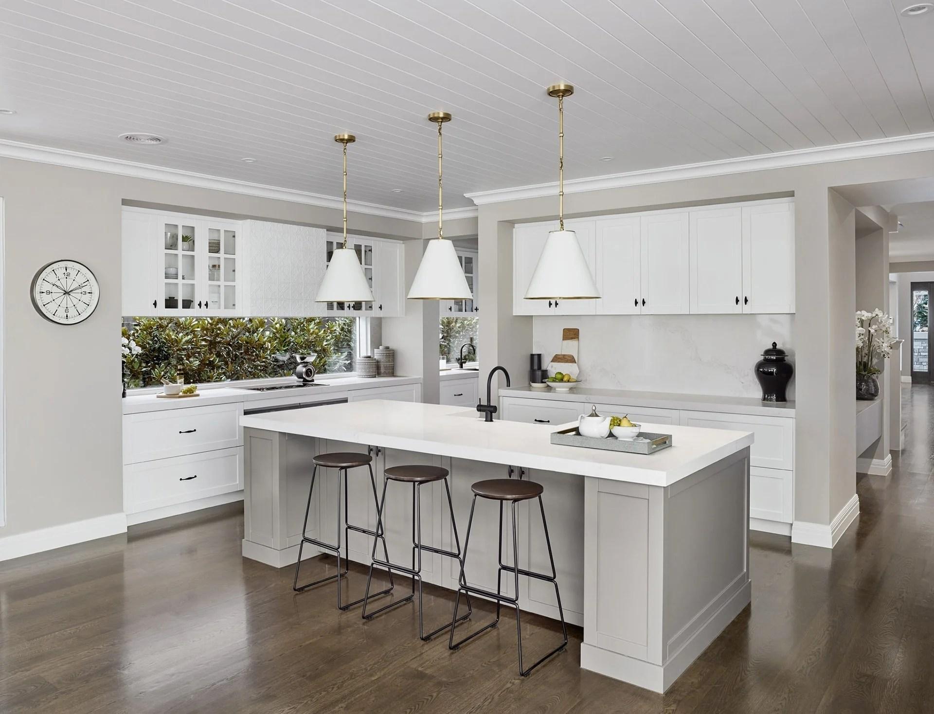 Budget Kitchen Makeover Ideas 7 Easy Updates Tlc Interiors