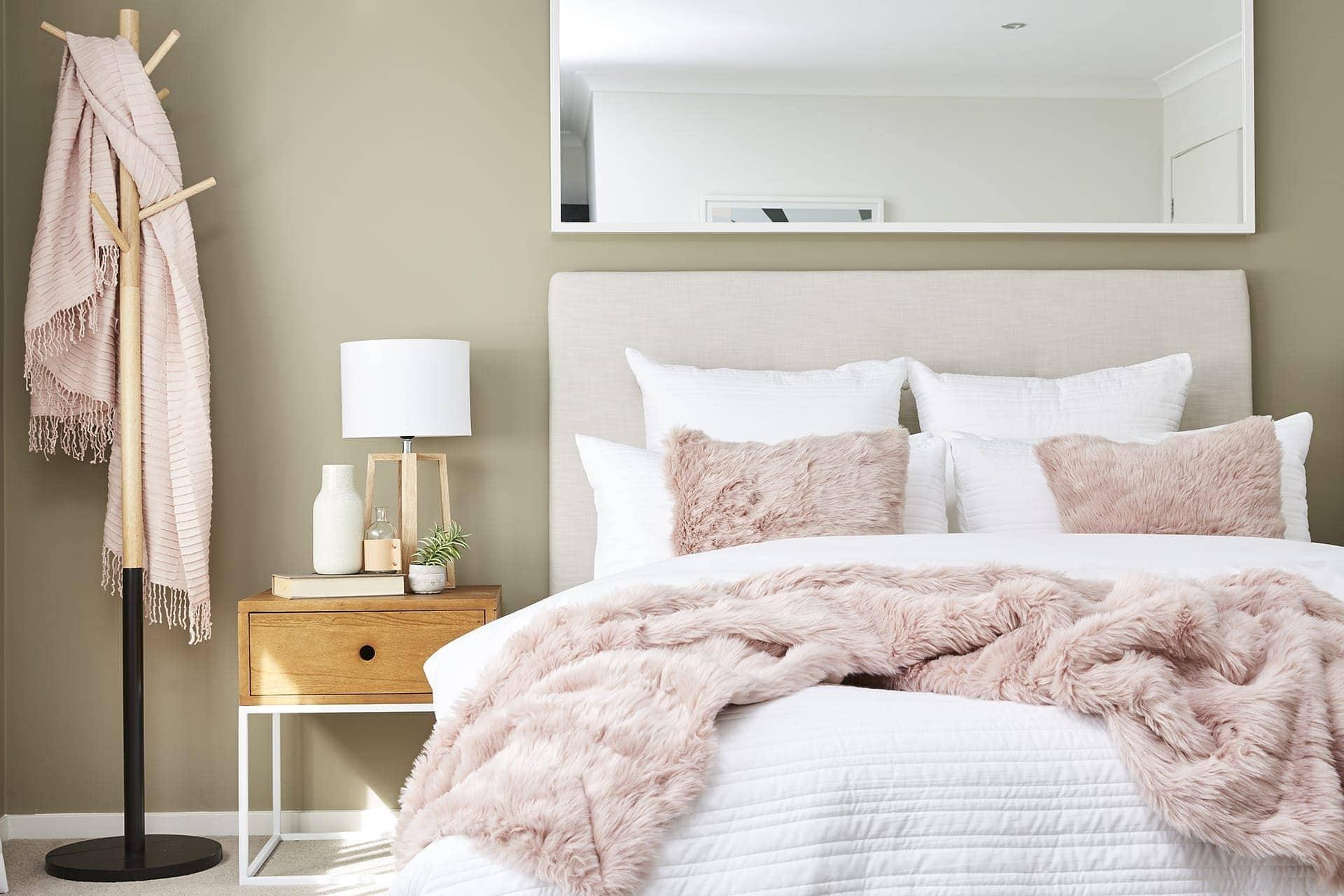 kmart chair cushions indoor wicker glider view my portfolio   tlc interiors
