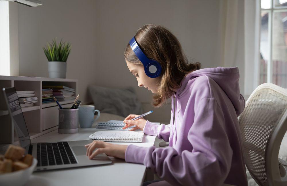 tlc live online tutoring 07