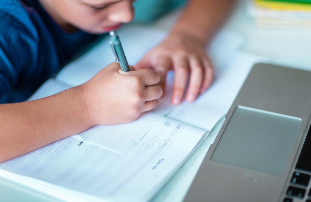 tlc live online tutoring 13