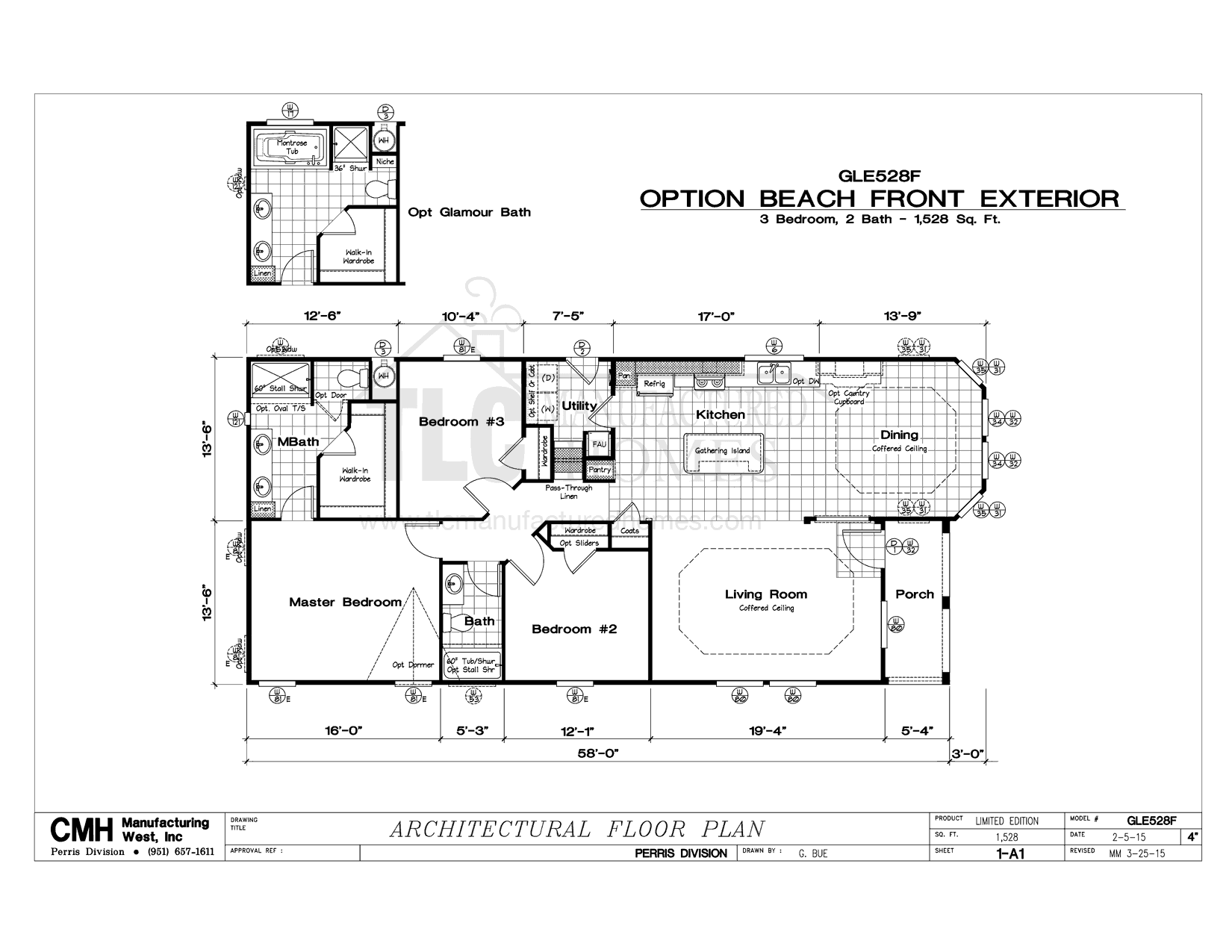 Unique homes floor plans house floor ideas for Blandford homes floor plans