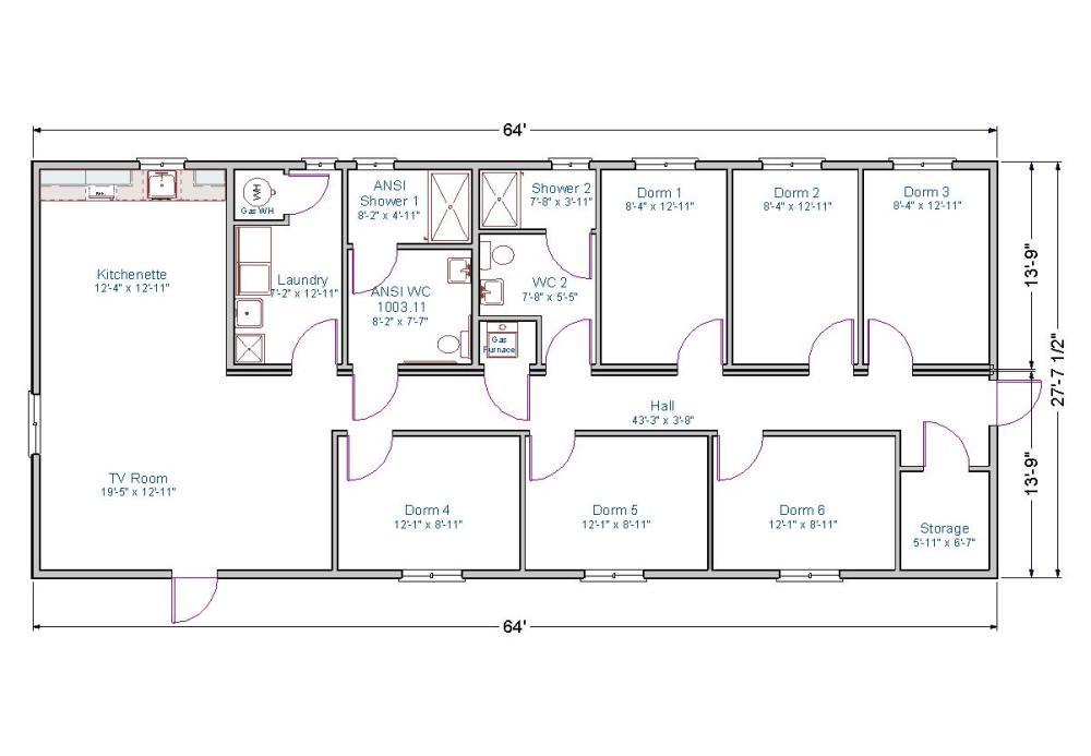 medium resolution of diagram of bunkhouse wiring diagrams wni diagram of bunkhouse