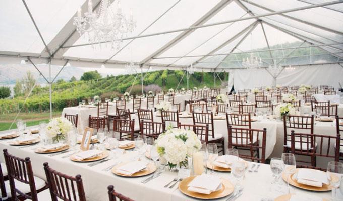 Event Rentals In Atlanta GA Party Rentals Amp Wedding