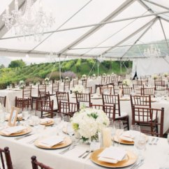 Places To Rent Tables And Chairs Furry Office Chair Event Rentals In Atlanta Ga Party Wedding Metro