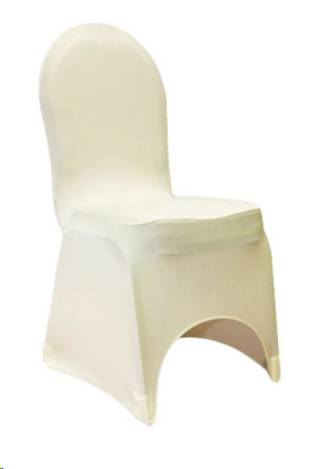 spandex chair cover rental atlanta childrens table and chairs walmart ivory rentals ga where to rent find in