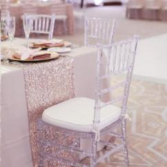 Clear Chiavari Chairs Purple Bean Bag Child Chair 13 Inch Seat Rentals Atlanta Ga Where To Click On Above Thumbnails For Alternate View