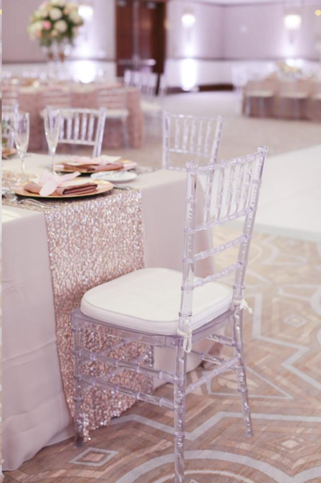chair rental atlanta black leather child clear chiavari 13 inch seat rentals ga, where to rent ...