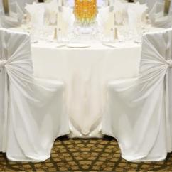 Tablecloths And Chair Covers For Rent Height Toilets Linen Rentals Atlanta Ga Where To Linens In Alpharetta Cover
