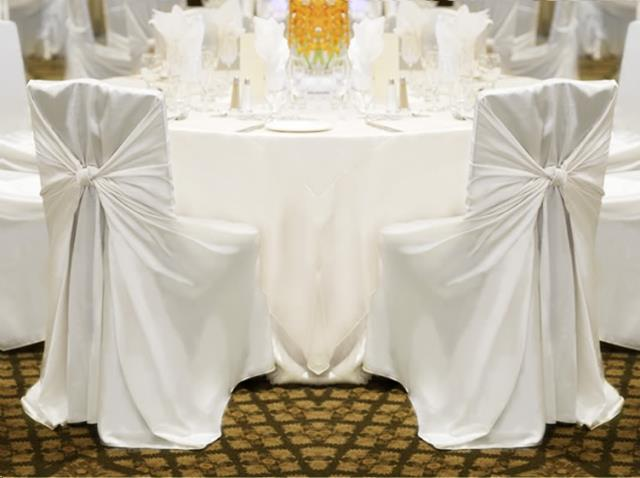 rent tablecloths and chair covers kms fishing linen rentals atlanta ga where to linens in alpharetta