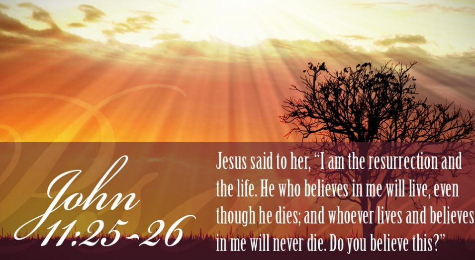 christian easter images 22
