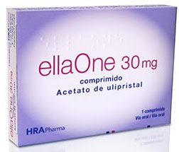 Ella Abortion Drug Now Available Called Contraceptive Pill...