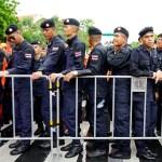 3 ปี พ.ร.บ.ชุมนุมสาธารณะ : ห้ามชุมนุม ห้ามชูป้าย ห้ามใช้เครื่องขยายเสียง