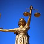 อีกหนึ่งคดีฟ้องปิดปาก: ข้อสังเกตจากการยกฟ้องคดีส่งจดหมายวิจารณ์ร่างรัฐธรรมนูญ