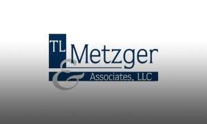 tlmetzger placeholder gradient - tlmetzger-placeholder-gradient