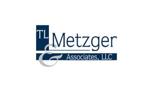 tlmetzger placeholder - tlmetzger-placeholder