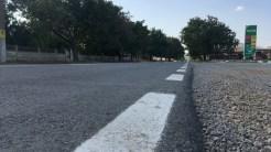 Comuna Cerna, județul Tulcea. FOTO TLnews.ro