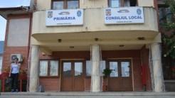 Primăria comunei Niculițel. FOTO TLnews.ro
