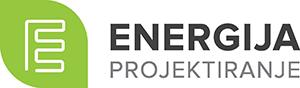 Energija projektiranje d.o.o.