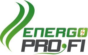 Energo Pro-Fi d.o.o.