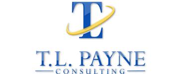 T.L. Payne Consulting LLC